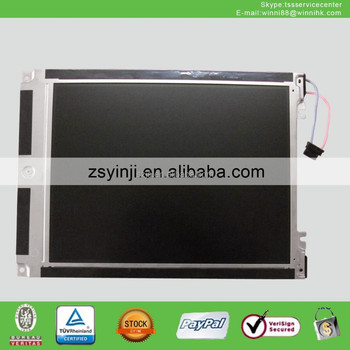 NEW LCD DISPLAY LCD PANEL LM8V302R
