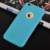 DFIFAN For iphone 6 case,multi color matte case for iphone,ultra thin dustproof cover case for iphone 6s shell