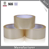 High Quality Decorative Masking Tape For Furniture With Normal Temperature ,Heat