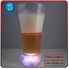 Light up beer cup Football fans cheering gift