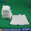 /product-detail/factory-wholesale-surgical-cotton-gauze-roll-of-iso9001-standard-60766365657.html