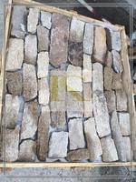 Hot sale man-made stone slate for sale