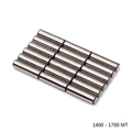 Alnico 7 Magnet Bar for TL Guitar Pickup Guitar Pickup Parts