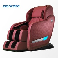 massage chair 3d zero gravity/pangao pg-2602a/3D Zero Gravity Massage Chair