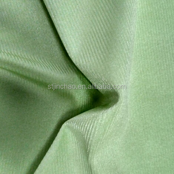 Cheap Hot Sale 90 10 poly spandex jersey fabric, 4 way spandex fabric, fabric for bra and panties