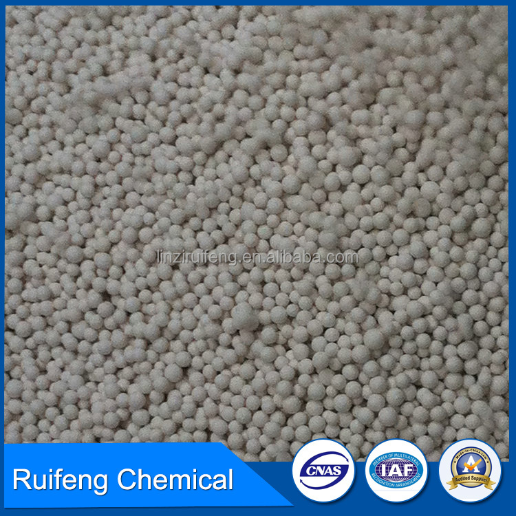 Most popular products China activated aluminum oxide desiccant