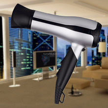 Powerful hair drier low fallout brushless DC motor 1800-2200W salon professional hair dryer