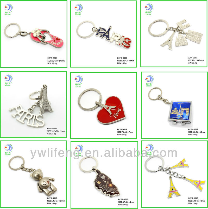 metal business gifts best gift for business partner
