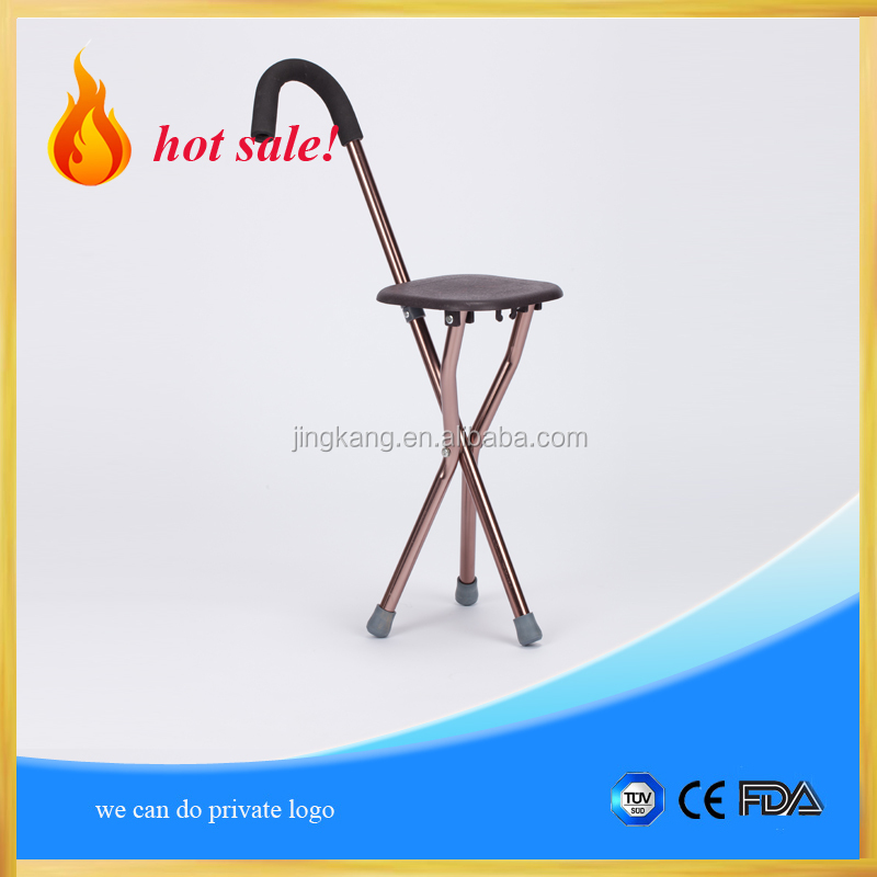 Wholesale cane online buy best cane from china - Chaise pour personne agee ...