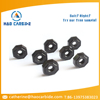 Hard alloy inserts tools lathe cutting tools, cemented carbide cnc lathe cutting tools