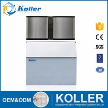 Koller Hot Sale Portable Ice Machine Ice Maker