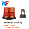 Hot selling car warning light,warning beacon,stroble lightKF-WB-31X