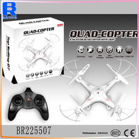RC Drone Toy With Professional Drone
