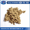 Factory Price Raw Material Lignin Fiber For Concrete on sale