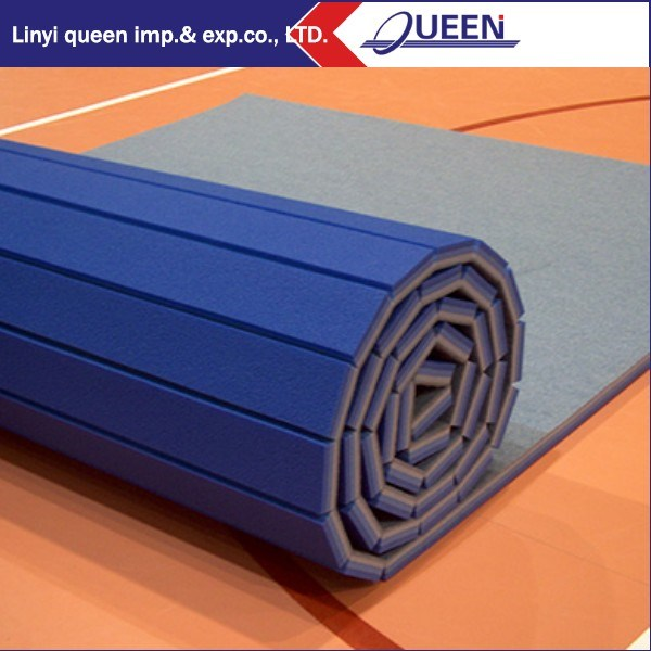 Judo Mats For Sale Used Kroon Judo Tatami Mat 30mm For