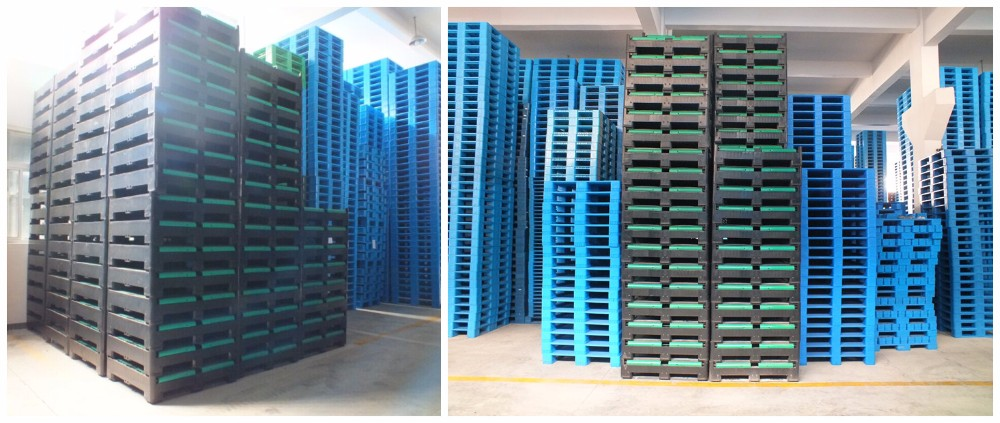 China foldable collapsible plastic crates stackable vegetable crates