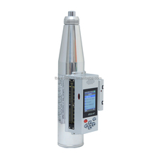 TBT HT-225W Digital Schmidt Concrete Test Hammer, Sclerometer price for Concrete Compressive Strength