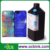 Ocbestjet DX5 DX7 UV Curable Ink For epson 1390 1400 1410 L800 R290 R330 UV Flatbed Printer UV Cure Ink