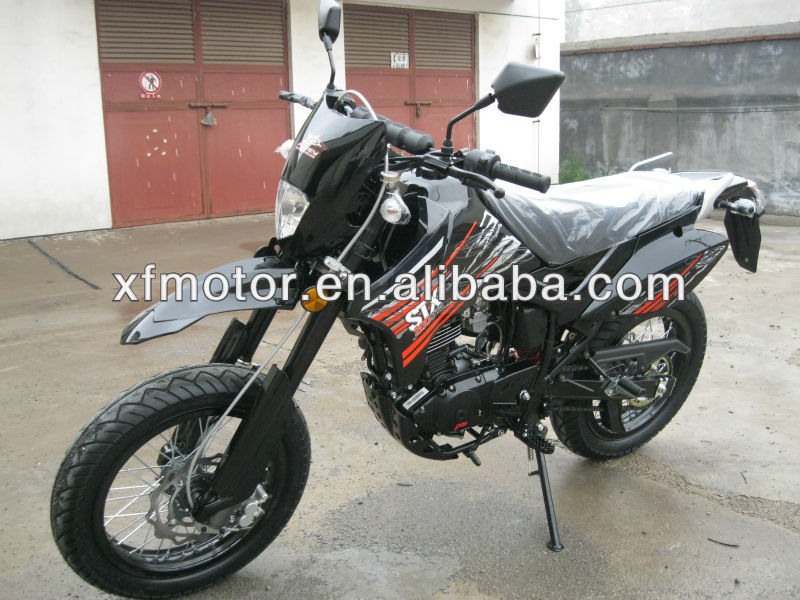 hot sale off road motorcycle