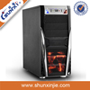 ATX full tower case&pc desktop for pc gamer&desktop pc in bulk