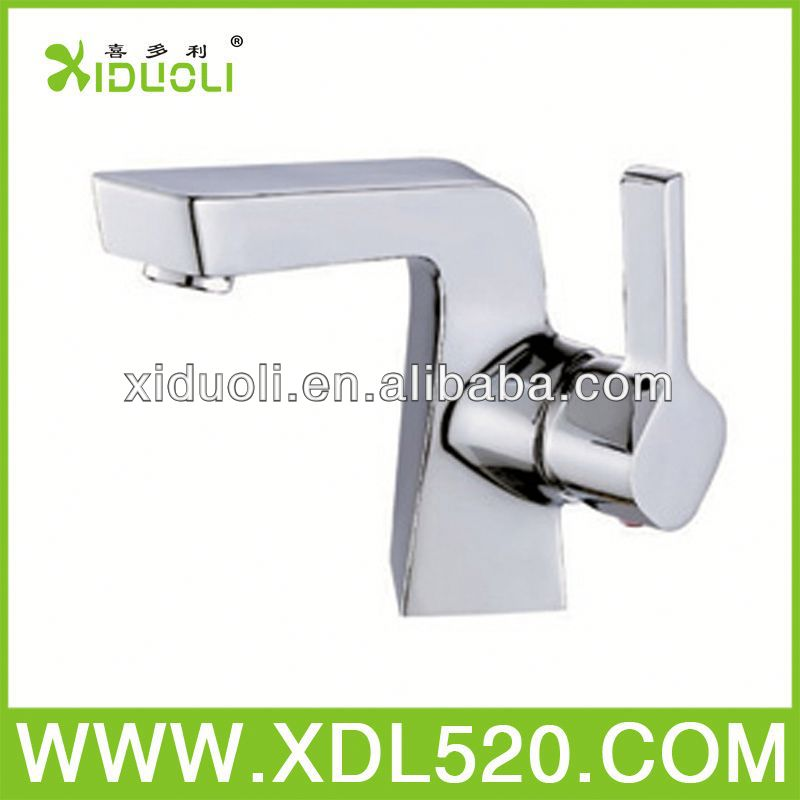 one touch tap,wall mount faucet parts,outdoor basin faucet