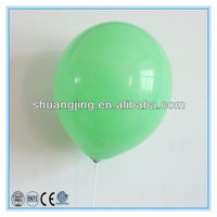 decorative party ballon
