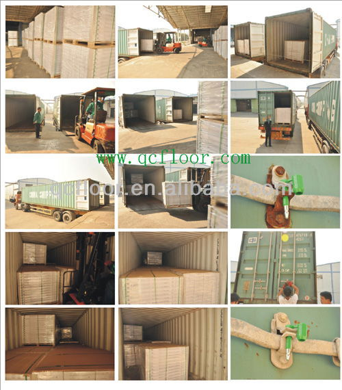 Hot selling merbau wood supplier indonesia with high quality
