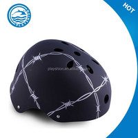 Riding helmet / ski helmet cover /helmets safety