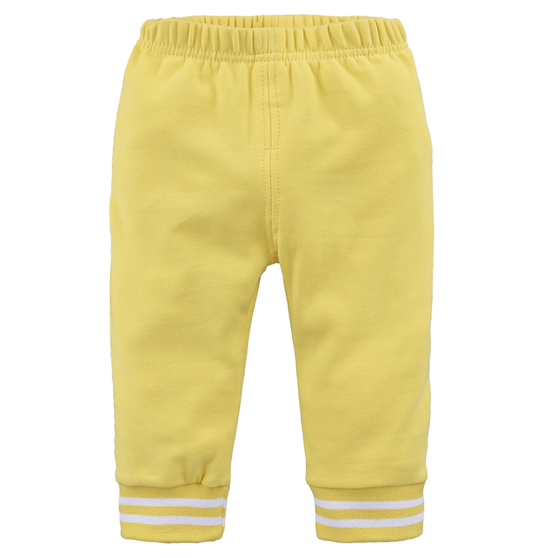 New style Toddler boys pants fashion boys Sweatpants jogger pants kids