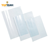Cheap Price A4 Transparent Stretchable Plastic