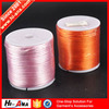 hi-ana cord3 Over 15 Years experience Factory supplier rat tail cord