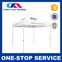 Best Quality Custom Fit Tents For Fairs
