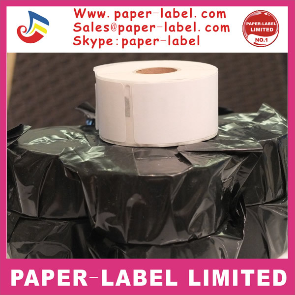 Compatible DYMO Label Maker Tape DYMO 99010 Thermal Paper Rolls