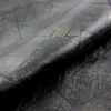 Poly Cotton European Style Cotton Fabric