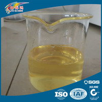 Antibacterial, antifungal HM98-3 CAS NO.27668-52-6 Safe non-toxic antimicrobial mildew-resistant Fabric antibacterial agent