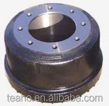 Brake Drum OEM 81501100128 for Man Truck