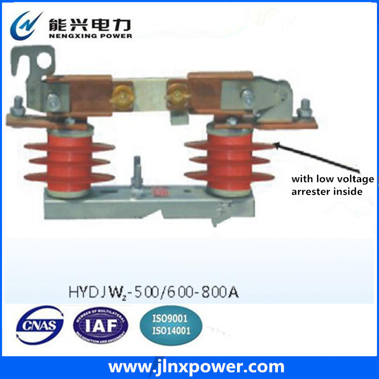 Promotional Low-voltage cutter melting switches,,electrical switch