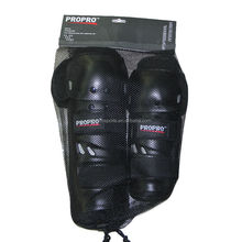 Knee and Elbow Guards Sets For Bicycle Motorcycle Motorbike Motorcross Racing Knee Protector