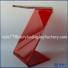 high quality acrylic lucite furniture manufacturers wholesale