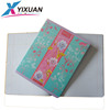 2016 new and fashion design school exercise book manufacturers from alibaba in spanish
