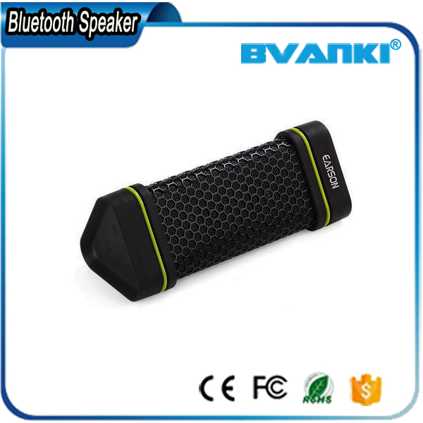 Ultra Portable Wireless Enhanced Bass Louder Volume Wirelessly Connect Bluetooth Speaker Portable <strong>Mini</strong>