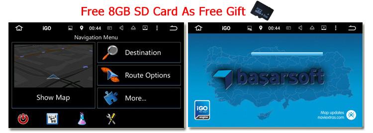 free gift 3