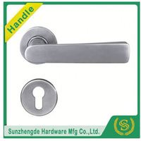 SZD SLH 043SS New Design Stainless