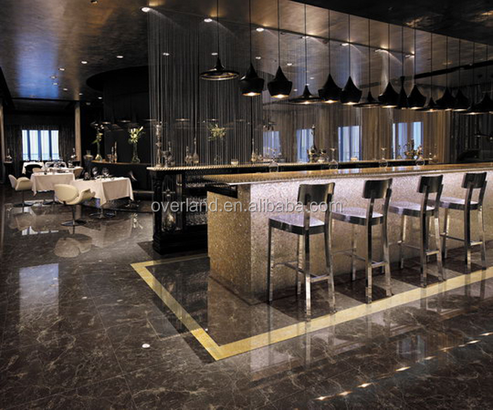 Ceramic Tiles Dealer In South Africa View Ceramic Tile Dealers Overland Product Details From
