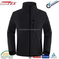 Wholesale Softshell Jacket And Men S