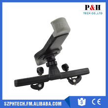 New design tablet pc holder, car phone mount, tablet stand windowshield