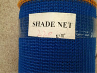 sun shade fabric sail netting shade nets agricultural sun shade net awnings