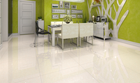 general design floor tiles bathroom tiles interior looking for new 600x600 floor polished porcelain tile