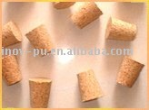 environmental protection special pu adhesive for cork stopper
