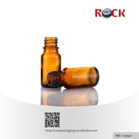 high quality Pharmaceutical medical 10ml glass vials
